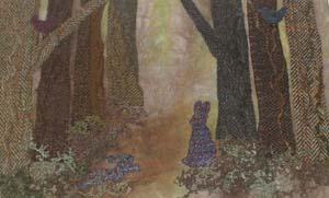 Marie Meachem
